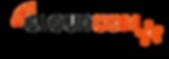 CloudCom_Logo_VIERKANT.png