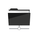 Specialist in document solutins