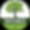 logo__tavernier.png