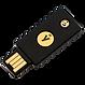 YubiKey-5-NFC.png