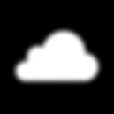 Ervaren cloudplatform