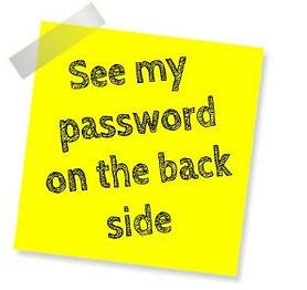 Wachtwoord op de achterkant.jpg