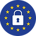 GDPR anayse door CloudCom