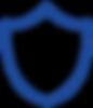 Security analyse door ClouCom
