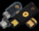 YubiKey-4-grouped-300x240.png