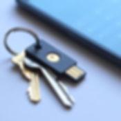 YubiKey-NEO-Keychain-720x720_700x700.jpg