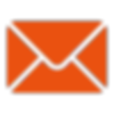 YPS__email_mail_letter_envelope_postal-5