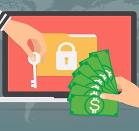 ransomware-expert-tips-featured-650x427.
