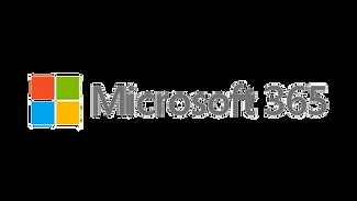 new-microsoft365-logo-horiz-c-gray-rgb.p