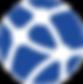 Netwerk analyse door CloudCom