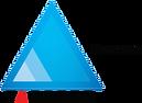 TAC2000-Logo-300x219.png