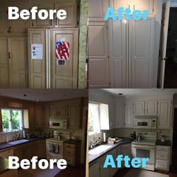 kitchenbanda.jpg