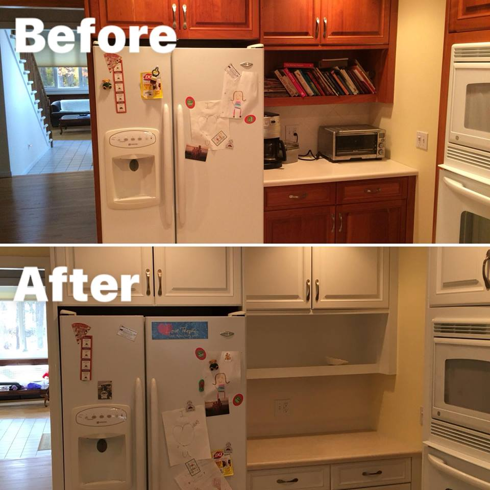kitchenbeforeandafter.jpg