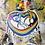 Thumbnail: Pride 2021 Magnet