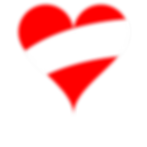 heart-1756007_1920.png