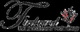 Firebrand logo.png