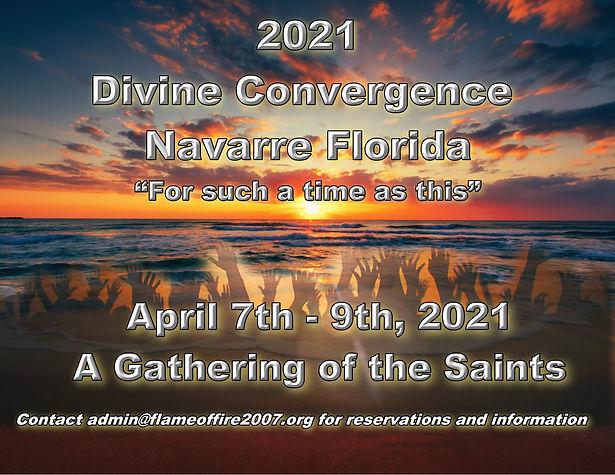 Divine Convergence Flyer.jpg