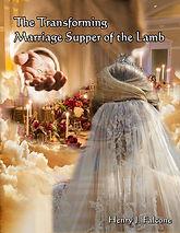 Pastor Henry Book Cover 2.jpg