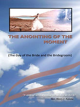 Anointing of the Moment New Book Cover.j