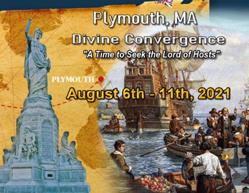 Plymouth poster 4 Website 2[8992].jpg