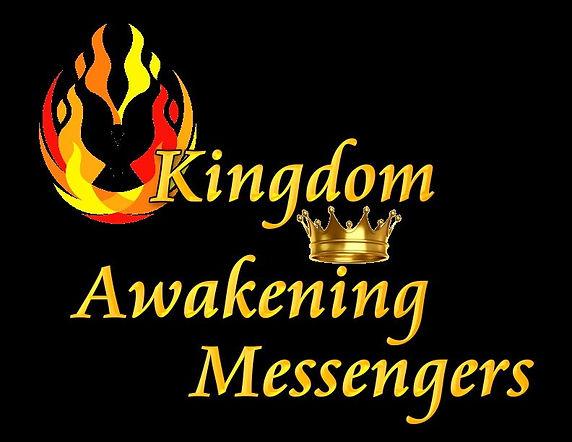 Kingdom Awakening Messengers.jpg