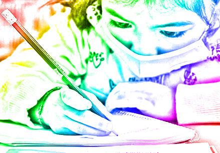 Pandemia-educación.jpg
