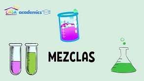 01. Química. Mezclas.png