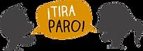 logo_Tira paro.png