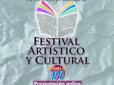 Festival Artístico y Cultural