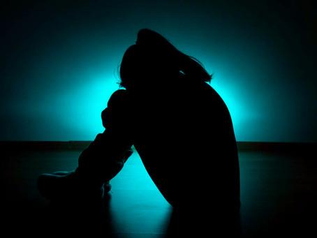 Contra la depresión