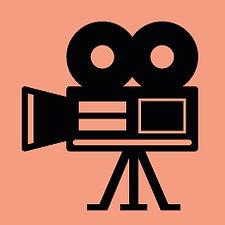 video-pictograma.jpg