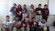 Campa§a_Apadrinando_un_libro_(4).jpg