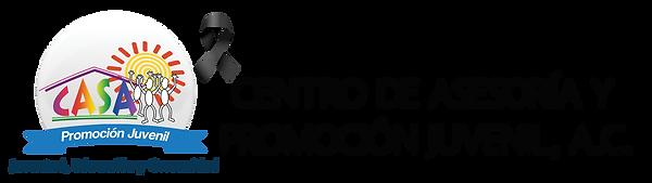 logo-web-luto.png