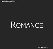 Image_Romance_190706.PNG