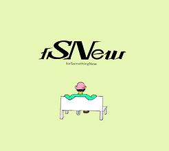 Image_fSNewFavicon_Center_1600x1200_fSNe