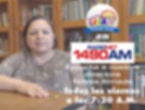 banner-radionet.jpg