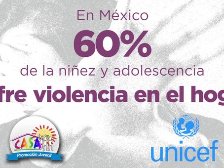 Ayudemos a evitar la violencia