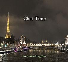 Image_ChatTime_SC01_1600x1200_fSNew_-1_e
