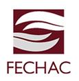 Fechac_edited.png