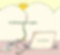 Image_AGlimpsOfLight_1920x1080_Twt01_fSN