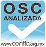 confío.org.mx.jpeg