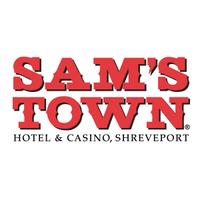 sams town logo.png