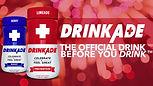 SWC_drinkade logo.jpg