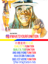 whatsyourfunktion.png