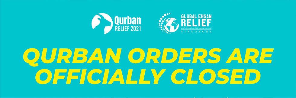 Qurban Banner-01.jpg