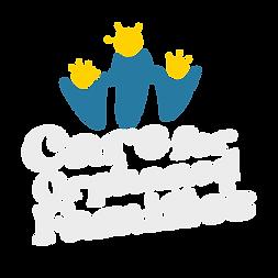 carefortheorphanedfamilies.png