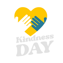 KINDNESSDAY.png
