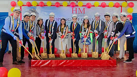JLL-HM-Tower-Topping-Off2-1024x575.jpg