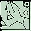 logo&no bg.png