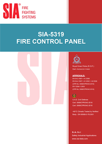 SIA-5319.png